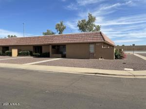 427 W Pontiac Drive, 1, Phoenix, AZ 85027