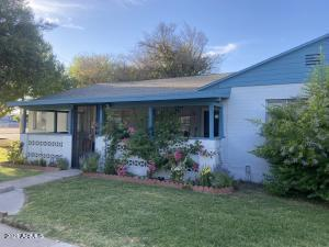 2925 N 19TH Avenue, 108, Phoenix, AZ 85015