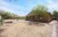4306 N 126TH Avenue, Litchfield Park, AZ 85340