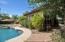 Your own private backyard oasis awaits!