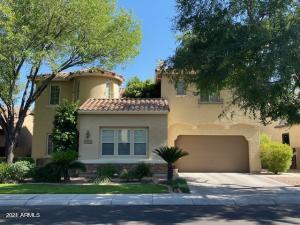 1163 W PALO VERDE Street, Gilbert, AZ 85233
