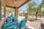 11500 E Cochise Drive, 1050, Scottsdale, AZ 85259