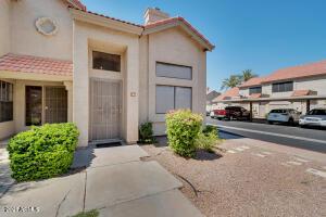 3921 W IVANHOE Street, 156, Chandler, AZ 85226