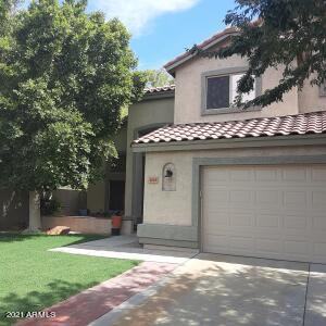 6745 W MONONA Drive, Glendale, AZ 85308