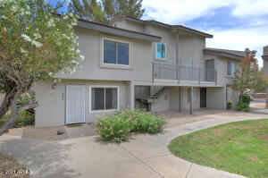 19601 N 7TH Street, 1082, Phoenix, AZ 85024