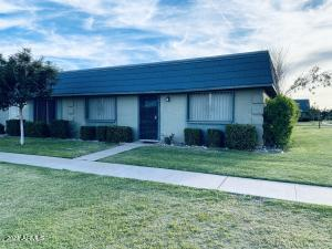 4733 N 21st Avenue, Phoenix, AZ 85015