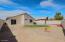 15199 W TAYLOR Street, Goodyear, AZ 85338