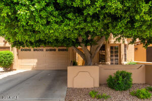 5756 N 78TH Place, Scottsdale, AZ 85250