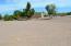 22422 W PEAK VIEW Road, Wittmann, AZ 85361