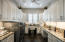 Laundry Room/Smart Space
