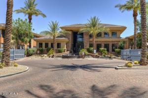 6900 E PRINCESS Drive, 1181, Phoenix, AZ 85054