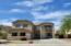 6824 W BURGESS Lane, Laveen, AZ 85339