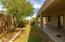 8020 S 51ST Drive, Laveen, AZ 85339