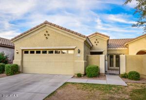 3127 S EUGENE, Mesa, AZ 85212