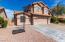 16631 S 36TH Street, Phoenix, AZ 85048