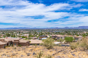 Preserve at Shadow Mountain Community