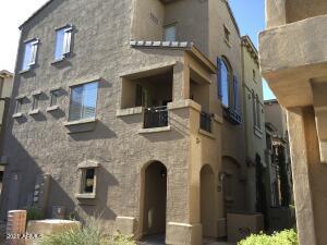 16825 N 14TH Street, 66, Phoenix, AZ 85022