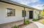 1011 E KEIM Drive, Phoenix, AZ 85014