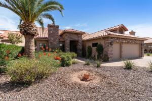 10439 E MICHIGAN Avenue, Sun Lakes, AZ 85248