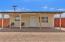 2245 W MEDLOCK Drive, Phoenix, AZ 85015