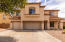 1013 S 118TH Avenue, Avondale, AZ 85323