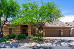 6439 E GELDING Drive, Scottsdale, AZ 85254