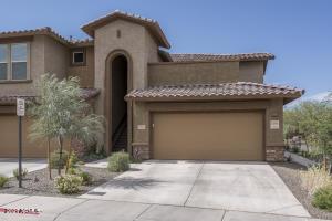 2425 W BRONCO BUTTE Trail, 2004, Phoenix, AZ 85085