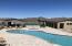 38500 N SCHOOL HOUSE Road, 22, Cave Creek, AZ 85331