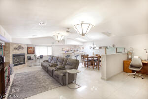 1859 N MORRIS, Mesa, AZ 85201