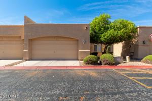 625 N HAMILTON Street, 3, Chandler, AZ 85225
