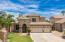 34989 N STIRRUP Circle, Queen Creek, AZ 85142