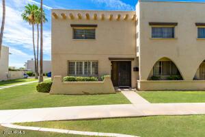 6845 E OSBORN Road, F, Scottsdale, AZ 85251