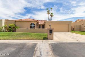 7319 E MONTEBELLO Avenue N, Scottsdale, AZ 85250