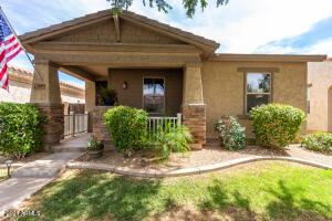 3493 E WINDSOR Drive, Gilbert, AZ 85296