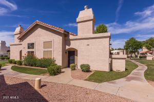 2019 W LEMON TREE Place, 1190, Chandler, AZ 85224