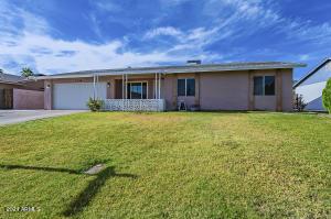 2306 W COLT Road, Chandler, AZ 85224