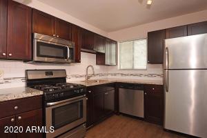 502 E MARIPOSA Street, 106, Phoenix, AZ 85012