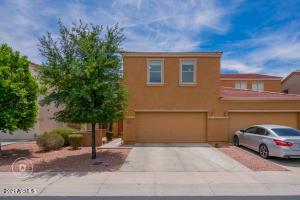 8781 W DAHLIA Drive, Peoria, AZ 85381