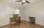 4710 W PARADISE Lane, Glendale, AZ 85306