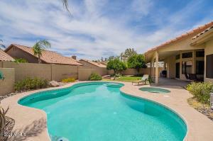 1133 W NEWPORT BEACH Drive, Gilbert, AZ 85233