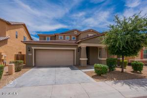 10215 W LEVI Drive, Tolleson, AZ 85353