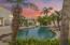 12335 W LEWIS Avenue, Avondale, AZ 85392