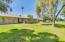 9420 W LONG HILLS Drive, Sun City, AZ 85351