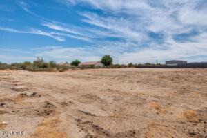 xxxx N 191St Avenue, 2, Buckeye, AZ 85396