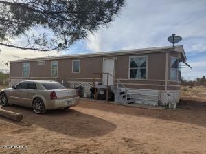 7880 E SUNRISE Lane, Sierra Vista, AZ 85650