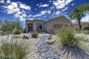 26459 N 115TH Way, Scottsdale, AZ 85255