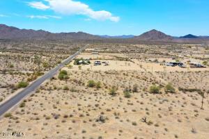 78 W PAMPAS GRASS Road, 78, Maricopa, AZ 85139