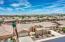42625 W SANDPIPER Drive, Maricopa, AZ 85138
