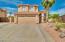 15601 S 37th Way, Phoenix, AZ 85048