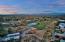 16726 E NICKLAUS Drive, Fountain Hills, AZ 85268